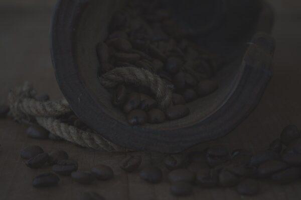 coffee_parallax