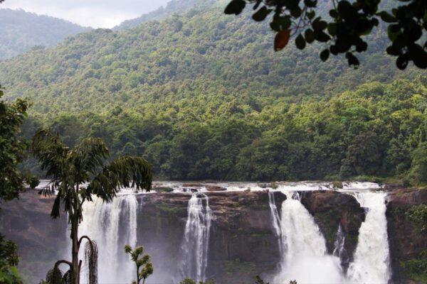 caribbean-cascade-daylight-247041