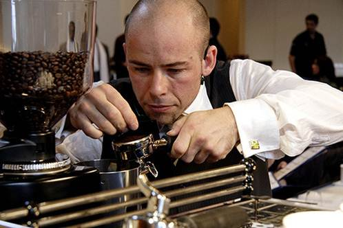 regulacja-grubosci-mielenia-kawy