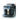 Royal Gran Crema 01 scaled e1628001534783